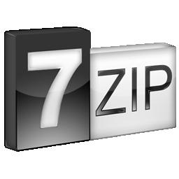 7zip_2561