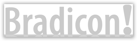 bradico111