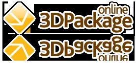 logo_online_3d