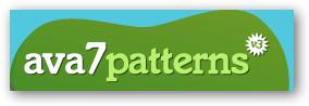 ava7_patterns