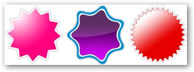 insignias2