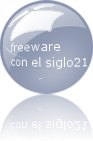 logo_freeware_reflejo